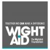 wight aid logo