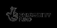 community-fund-removebg-preview